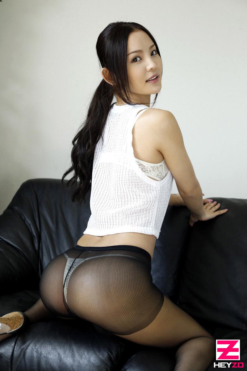 emiri okazaki porn