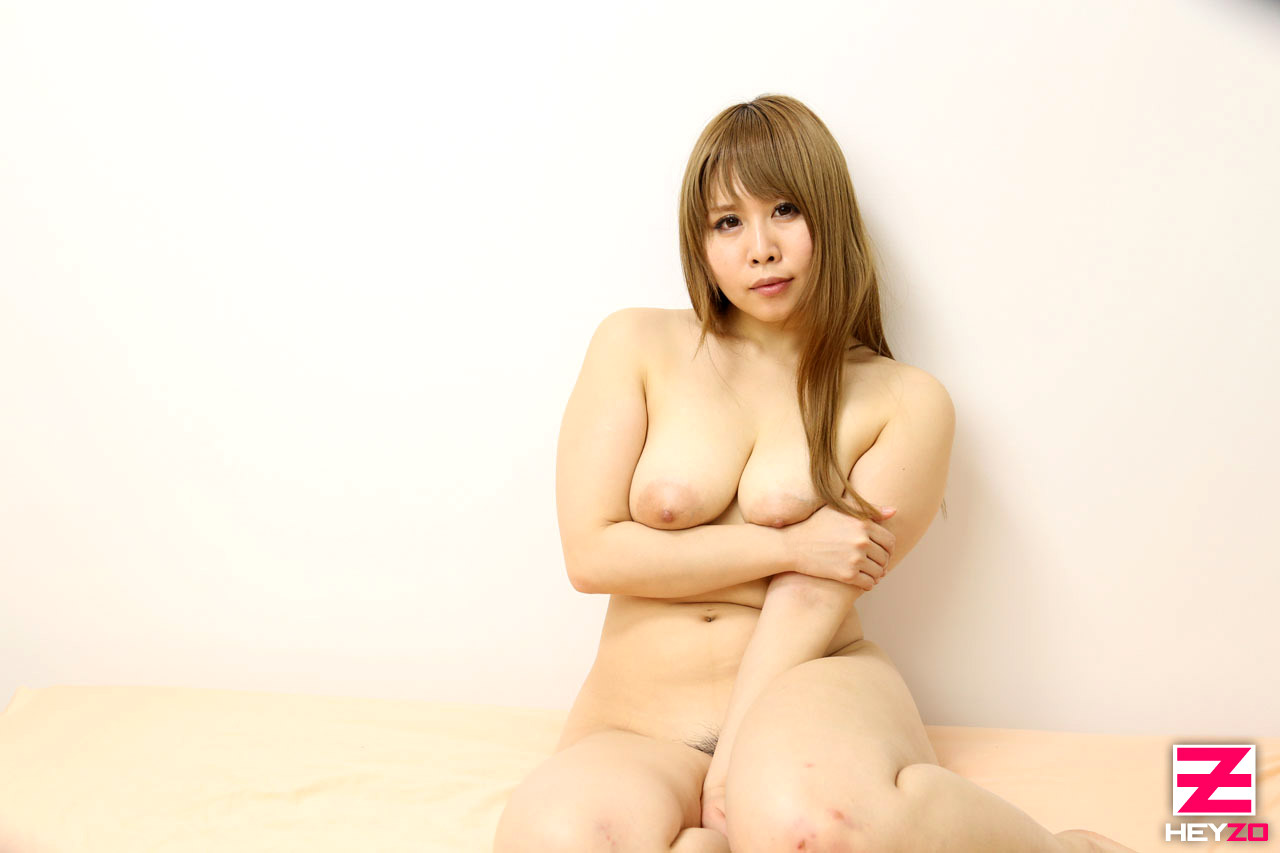 Hd porn tube big ass