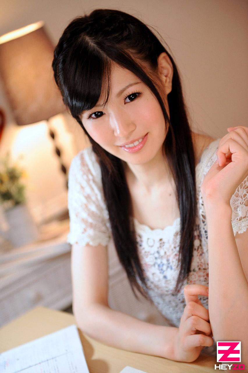 Порно видео онлайн nozomi koizumi