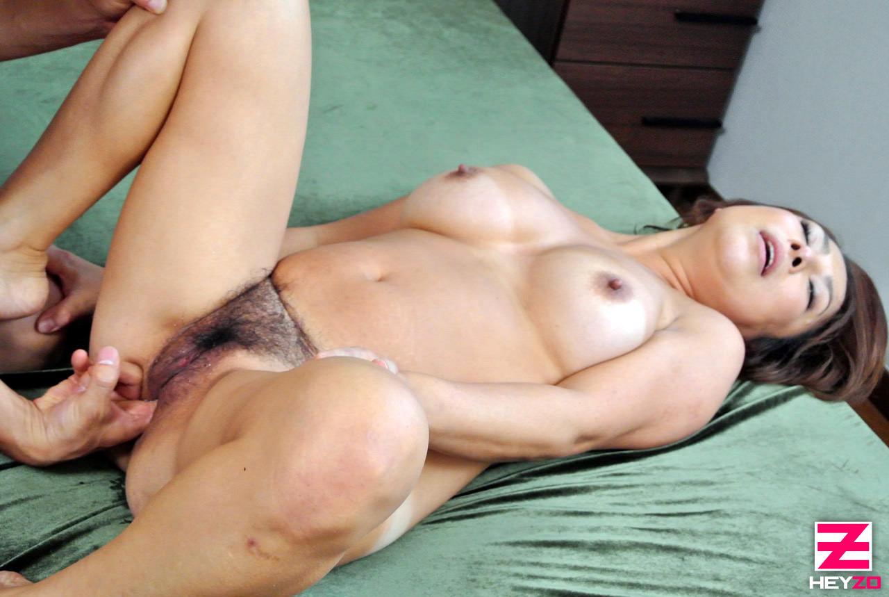 Blonde lesbian pornhub-3449