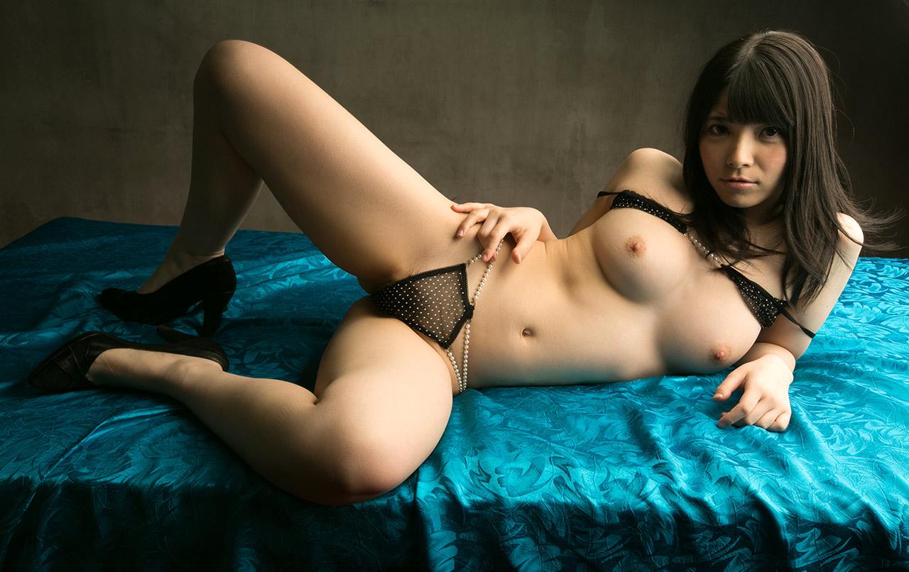 r18 japanese