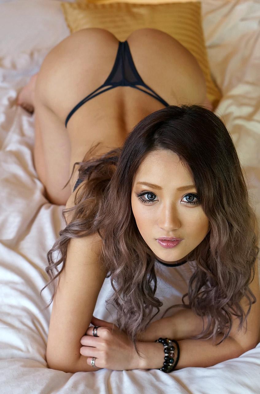 Aika Porn Actress jap star aika | www.freeepornz