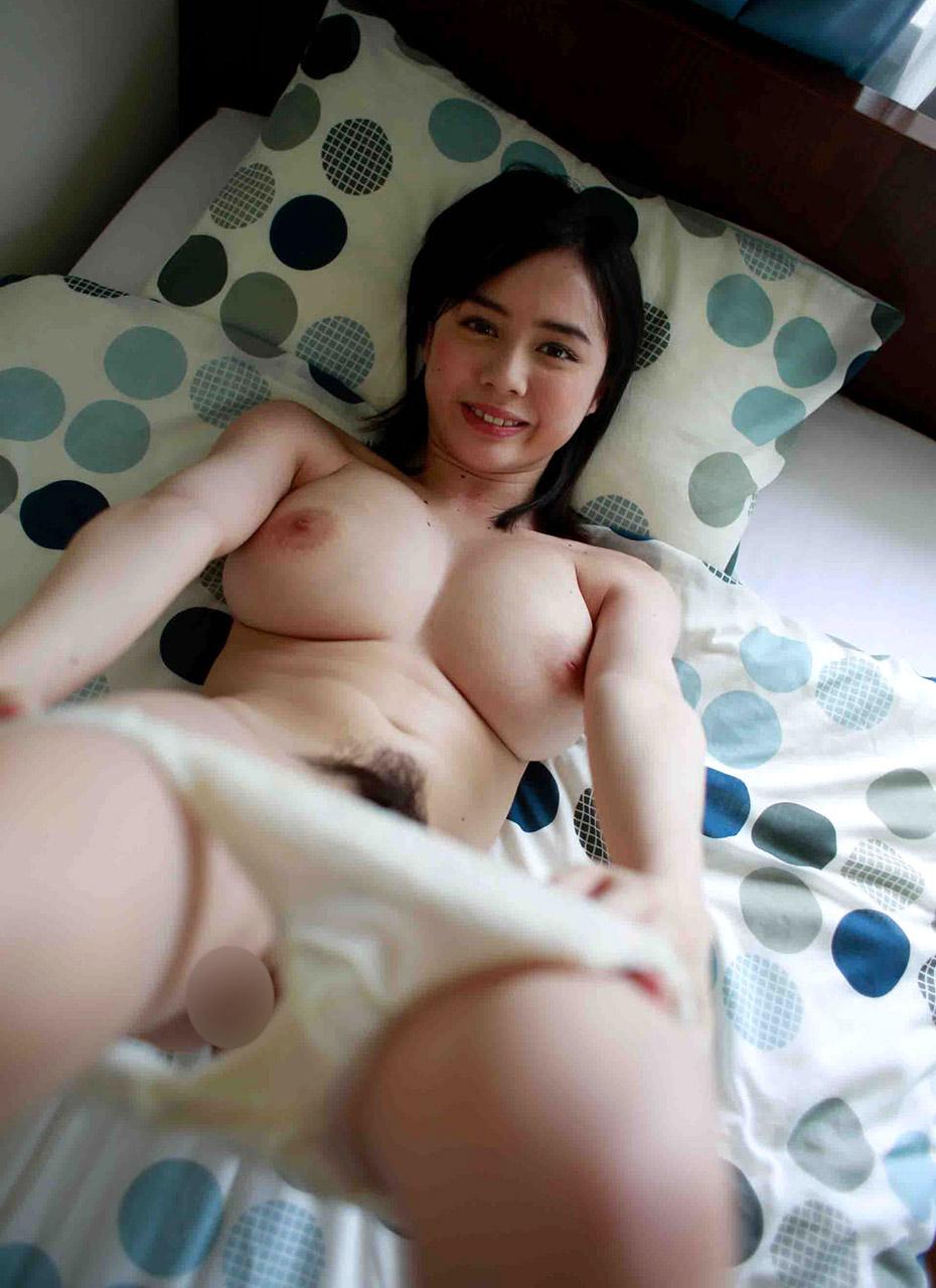 Aimi nackt Yoshikawa Enjoyed Free