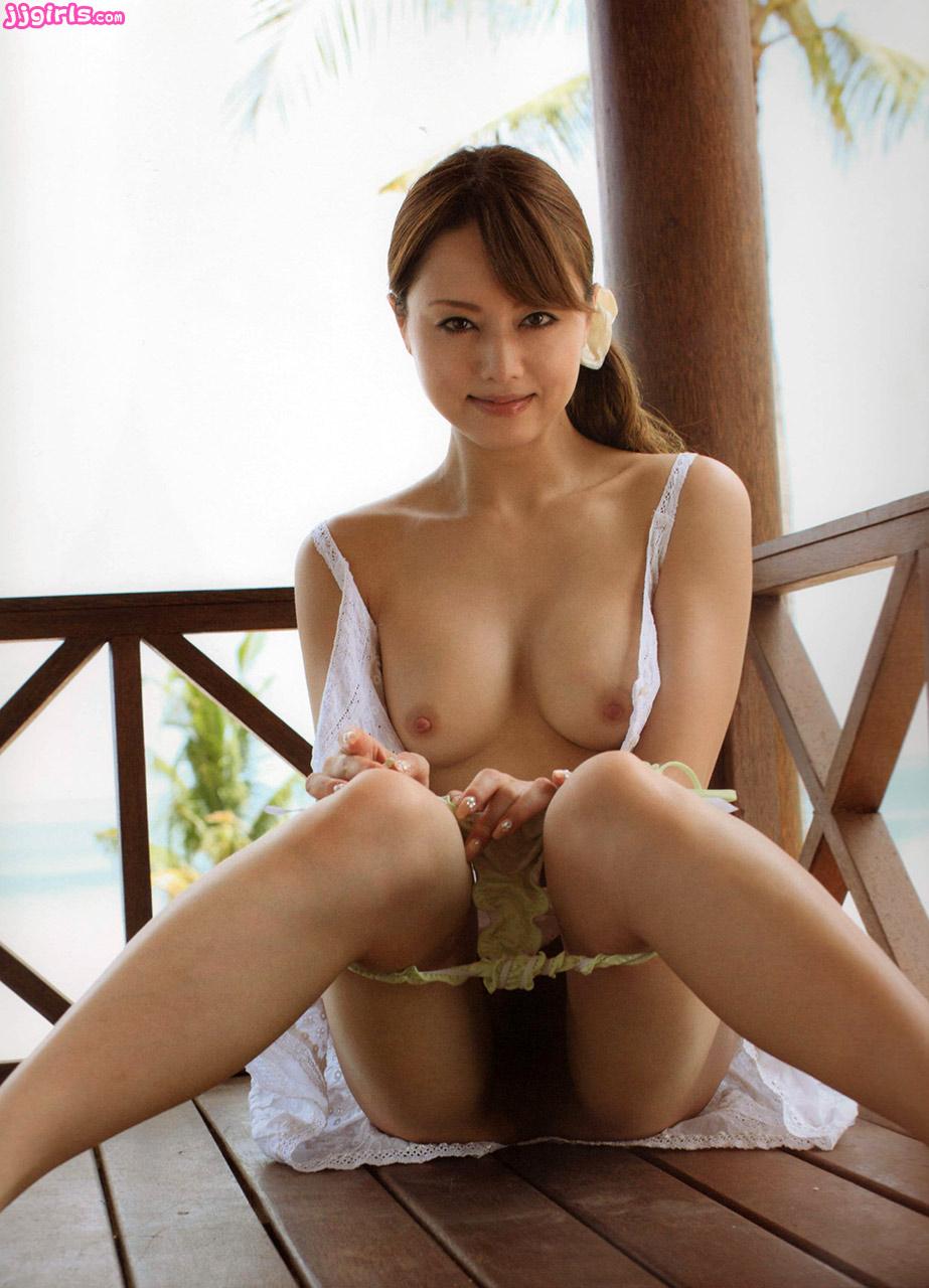 Japanese Akiho Yoshizawa Max Fresh Pussy Jav Hd Pics