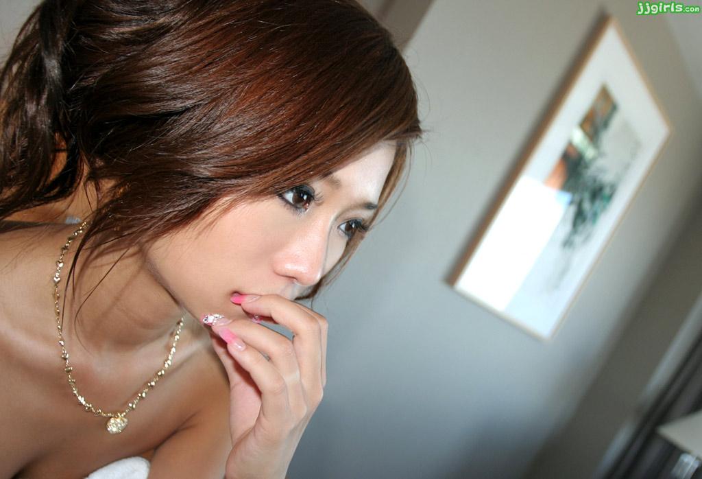 Sweet Asian Cutie Check Www 1