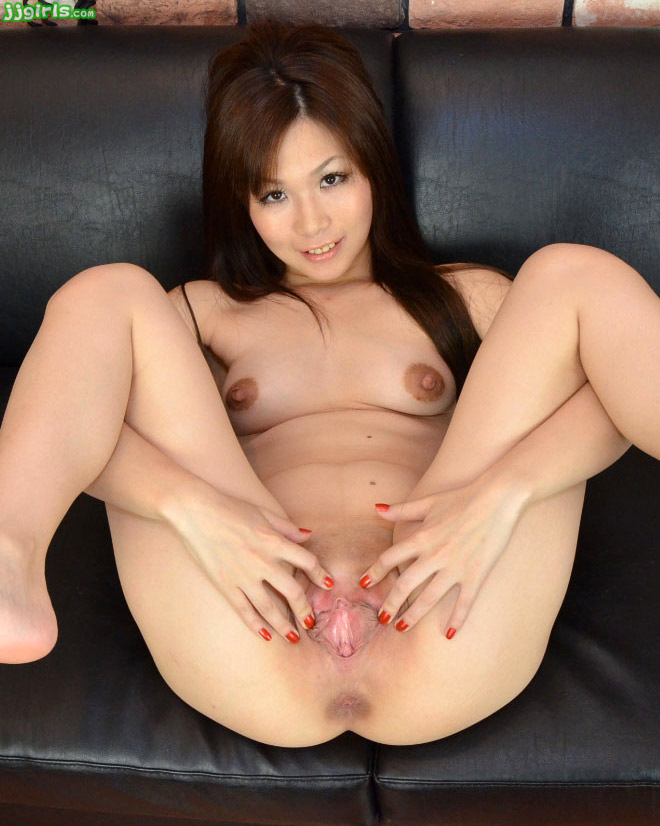 sexy-housewife-tight-pussy-asian