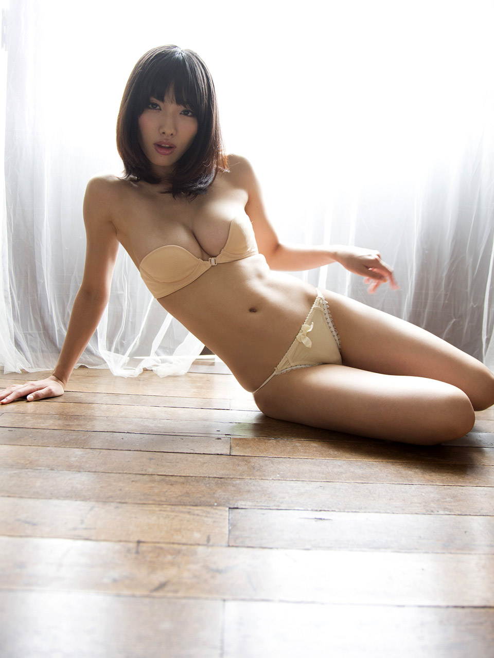 Enjoy sexy amp uncensored japanese porn videos at Japanese