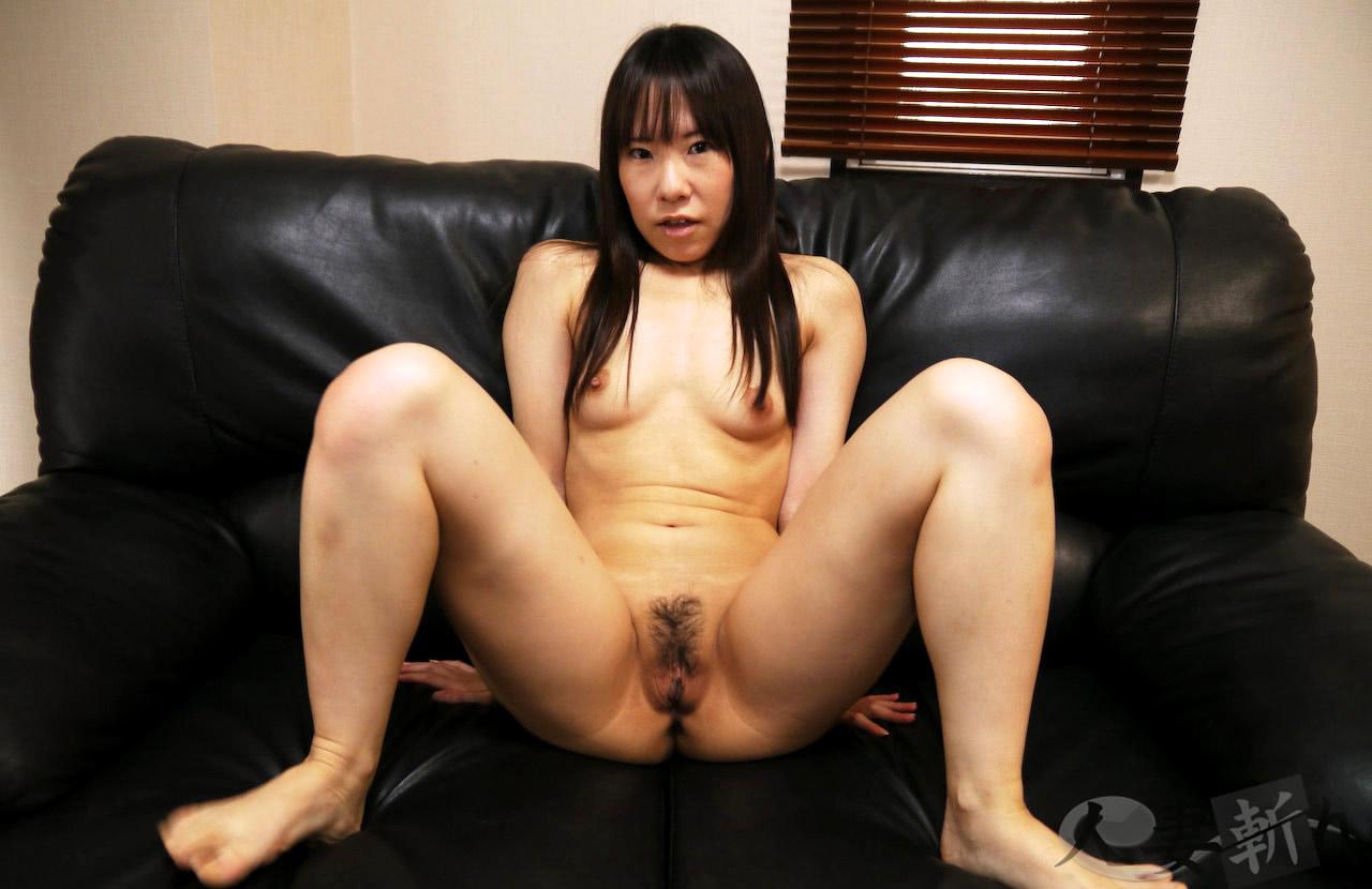 Порно онлайн японское тв шоу