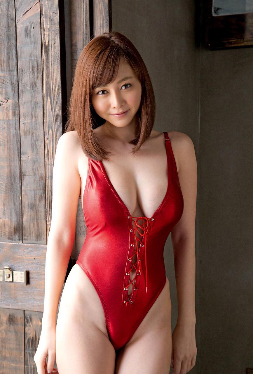 Sample nude older women