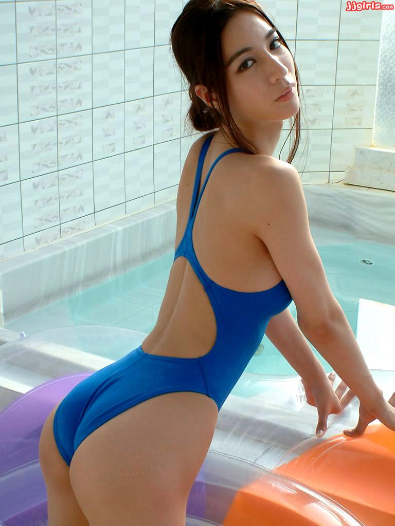 japanese anri suzuki babessystemcom porn 4k jav hd pics