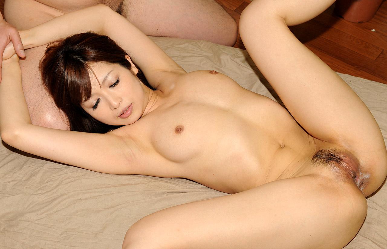 japanese-sex-models-byron-nude