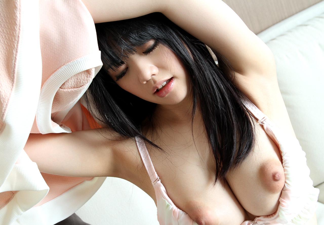 yapon-seksi