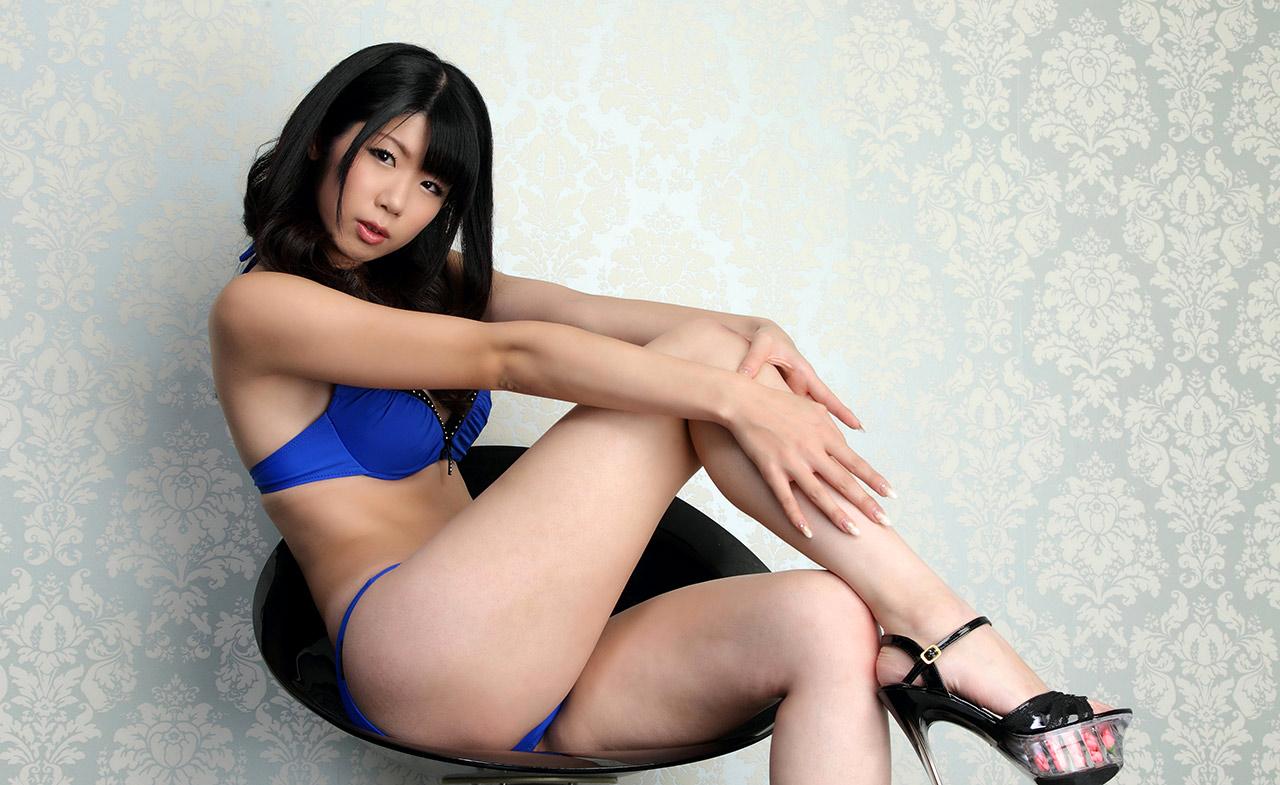 porno-aziya-yaponskoe
