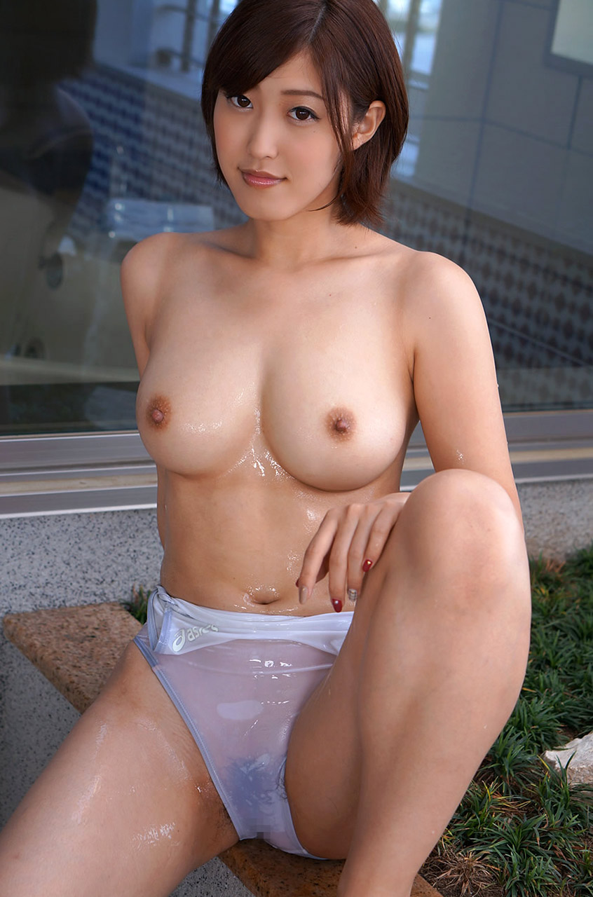 Asahi Mizuno japanese asahi mizuno bar highsex videos jav hd pics