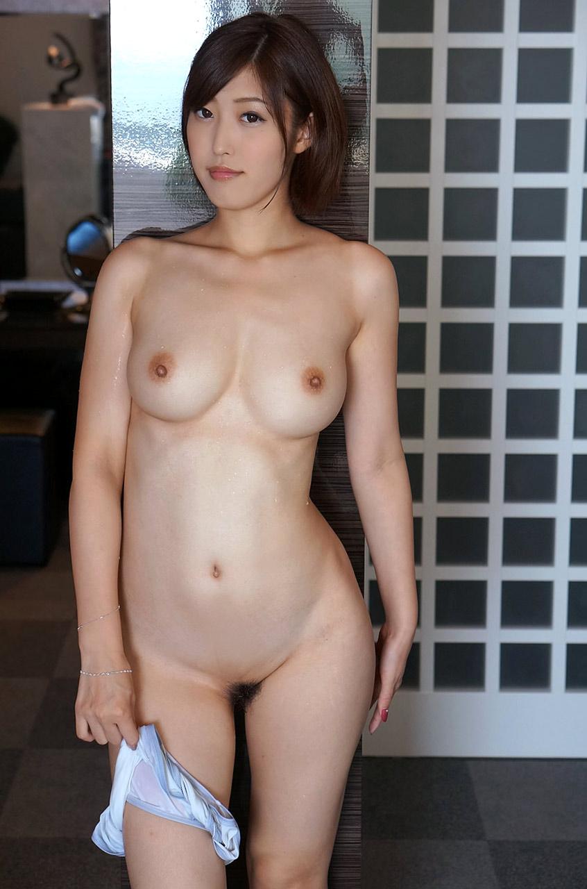 Asahi Mizuno japanese asahi mizuno sexparties xnx brazzas jav hd pics