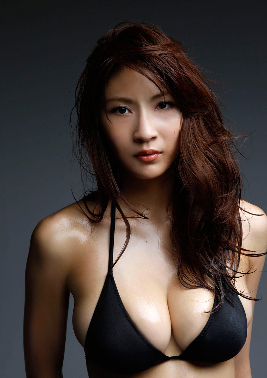 nude-ftv-japanese