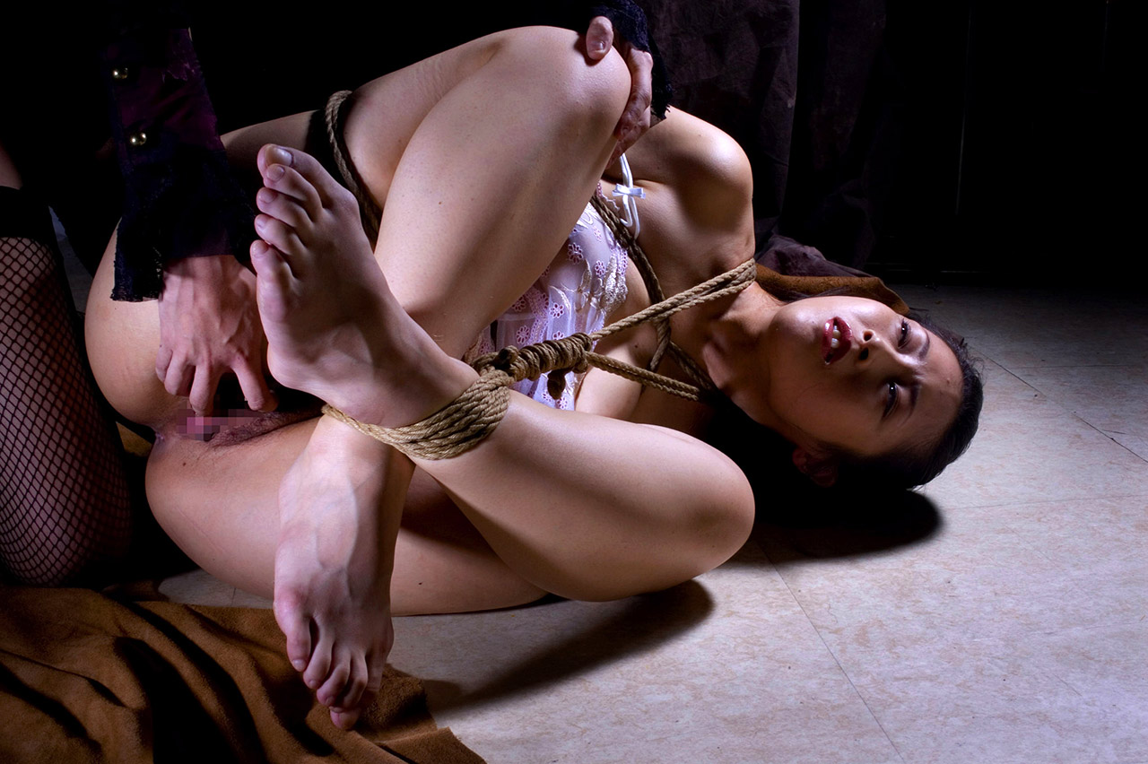 South Korea, Japan Reach Landmark Deal On Wwii Sex Slaves