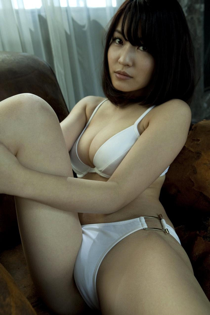 Asuka Kishi Porn japanese asuka kishi dilgoxxx xxx porn jav hd pics