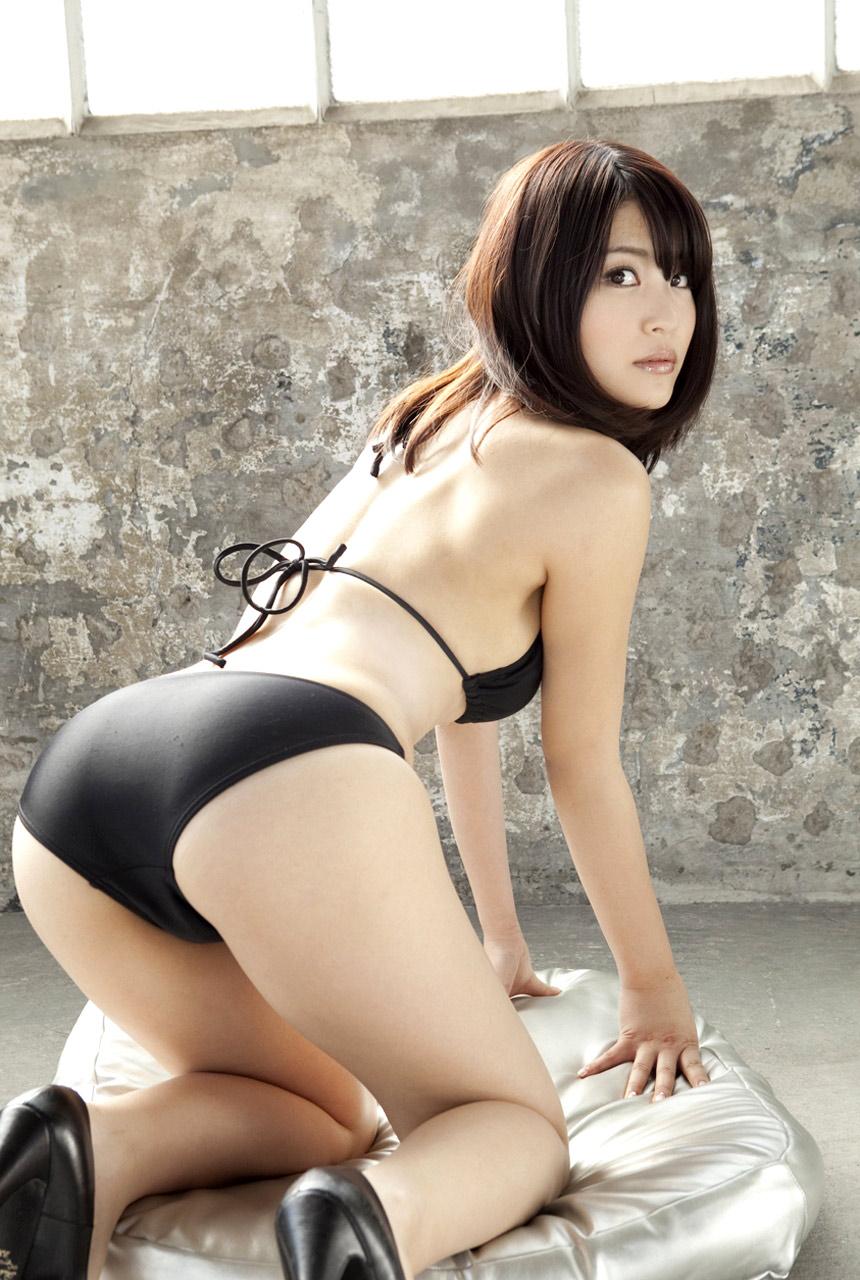 Asuka Kishi Porn japanese asuka kishi hungry porno film jav hd pics
