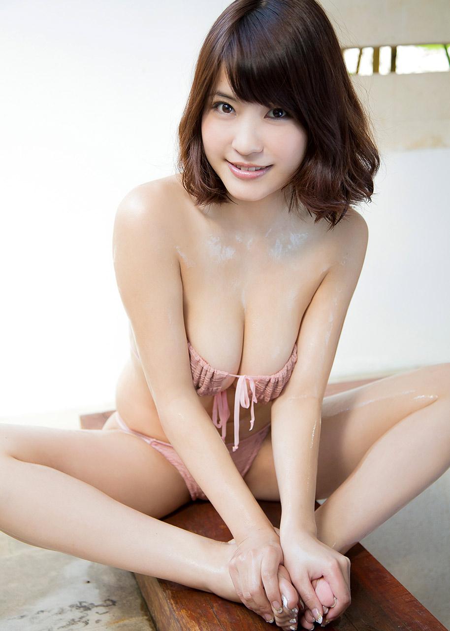 Asuka Kishi Porn japanese asuka kishi shot fully fucking jav hd pics