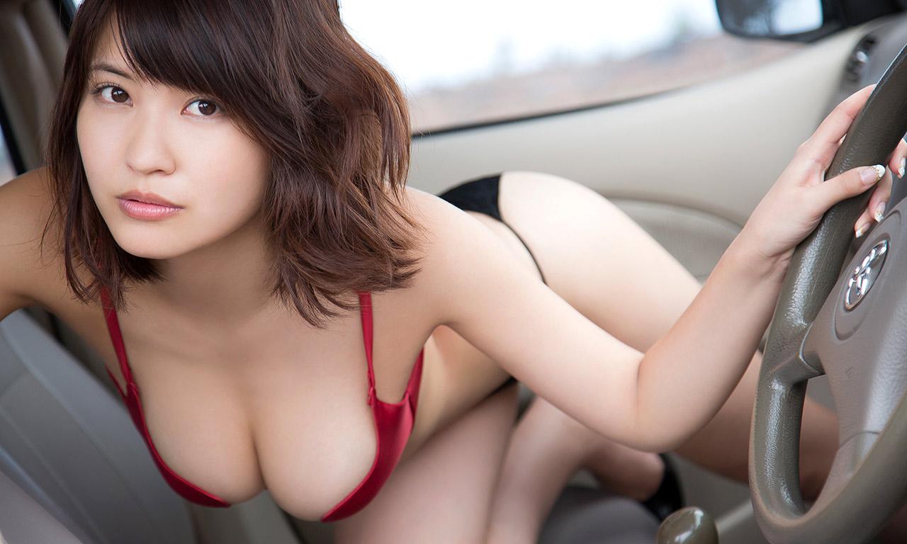 Asuka Kishi Porn japanese asuka kishi ae porn withta jav hd pics