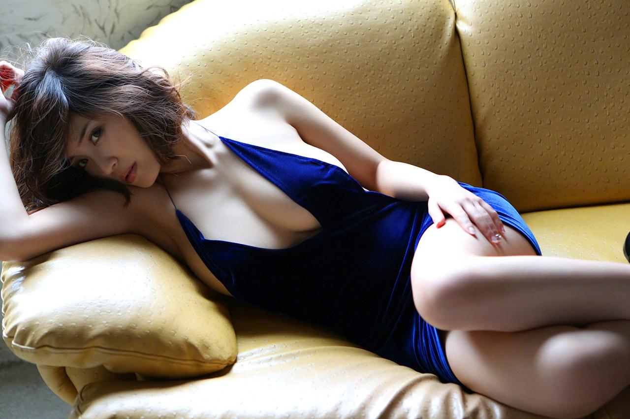 Asuka Kishi Porn japanese asuka kishi porn woman hard cook jav hd pics