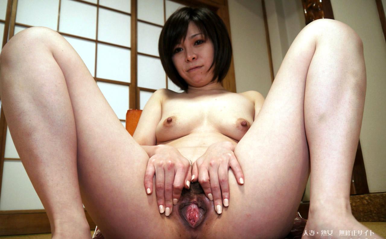 japanese 0930 big Boobs 0930 pussy 0930 Japanese Ayako Kaginuma Javmagazine Swanlake Pentypussy jpg 1 ...