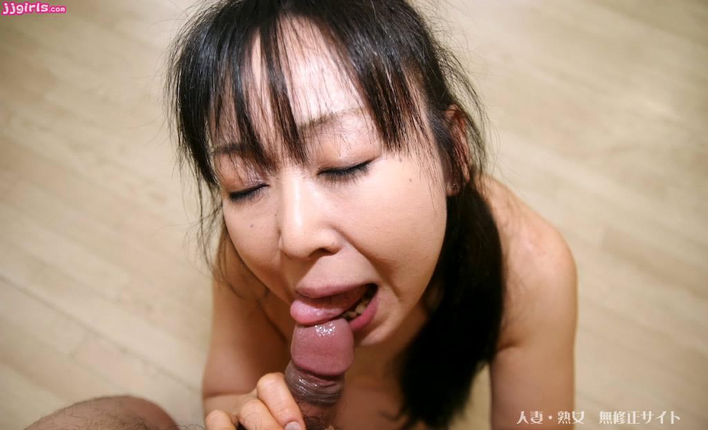 Ayako satonaka porn videos - Bro Porn - Free Porn Search