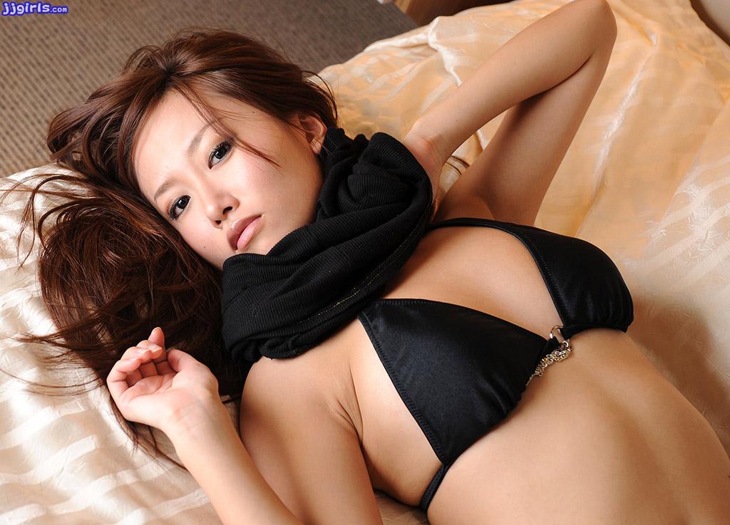 Фото японки интим наступающим