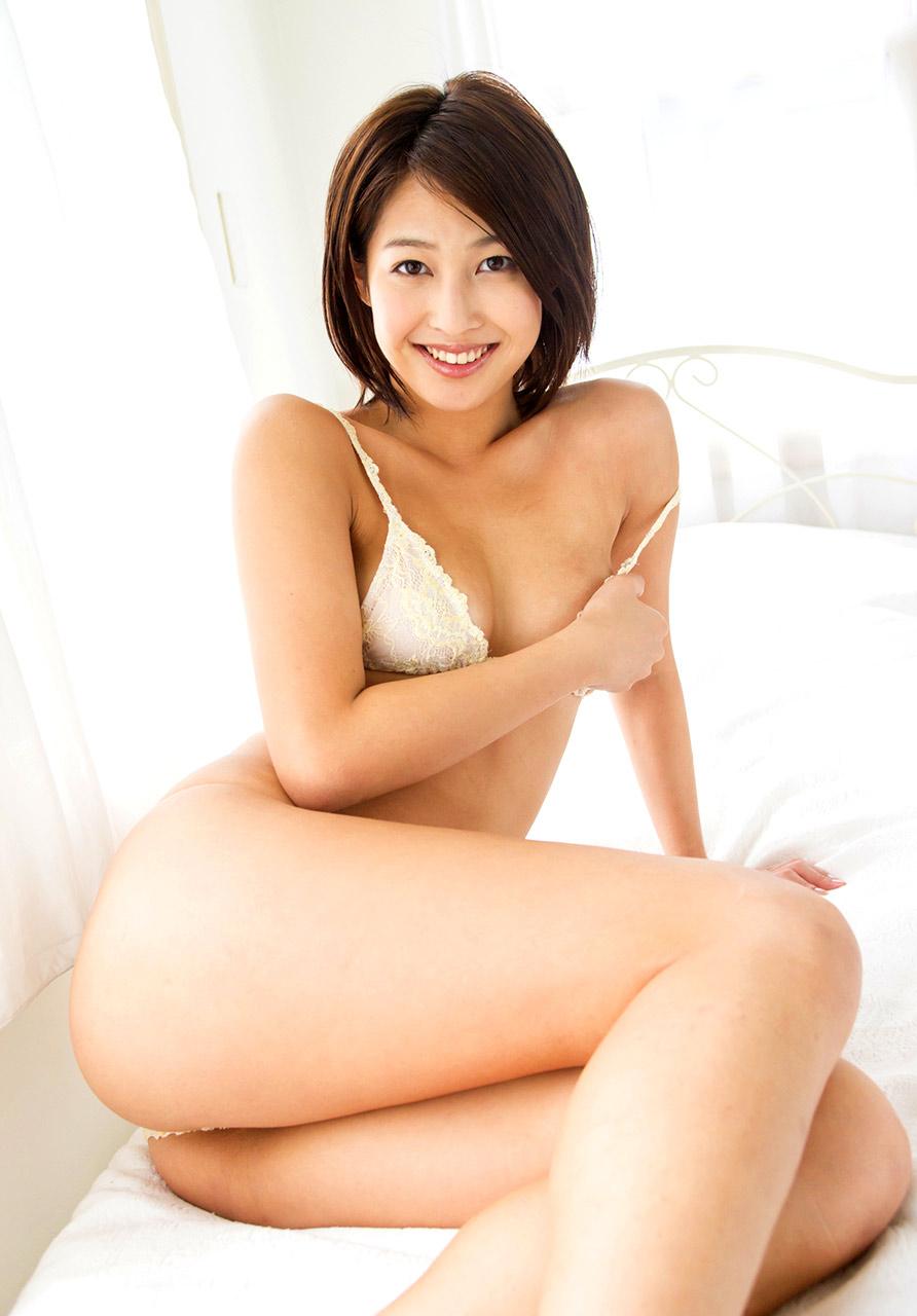 Free pron sex tube videos-2660