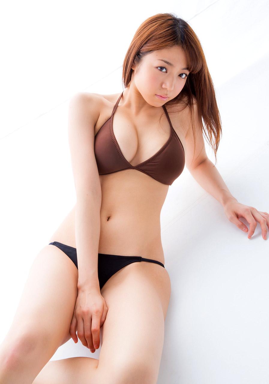 japanese bikini girls headed hungry wildass jav hd pics
