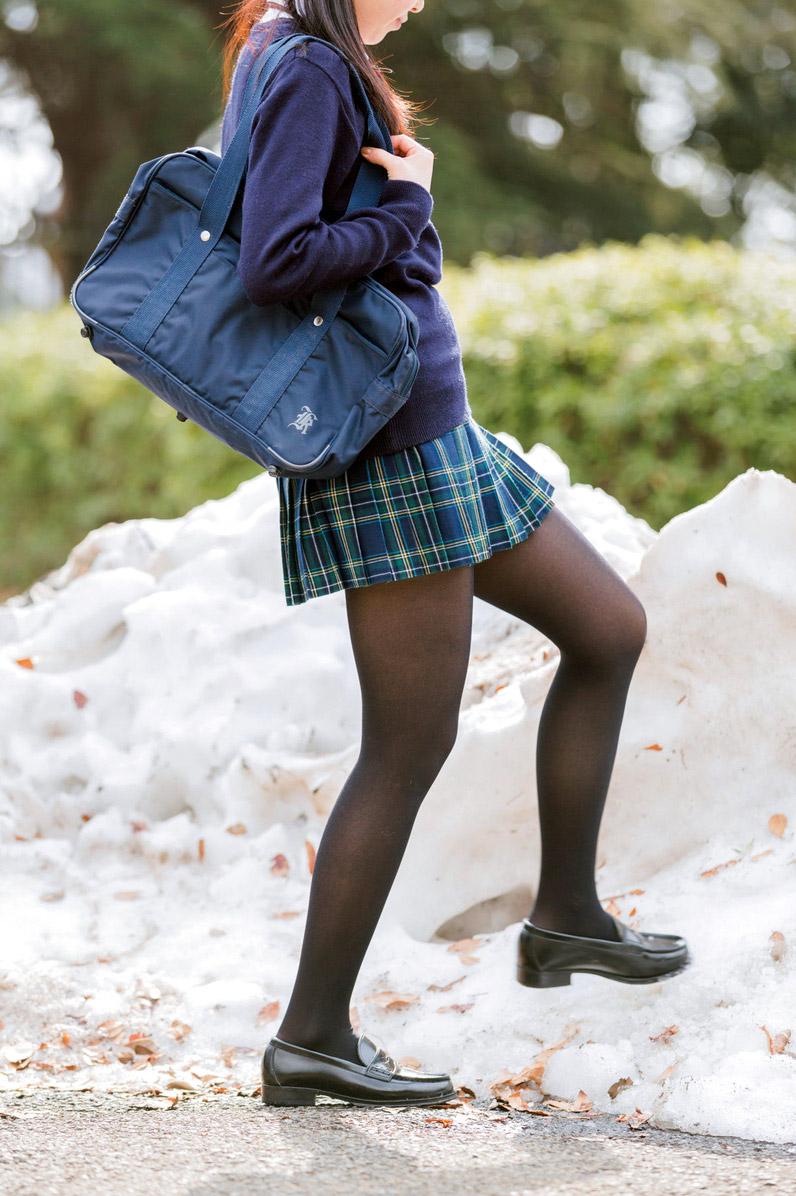 teen girls panties on backwards