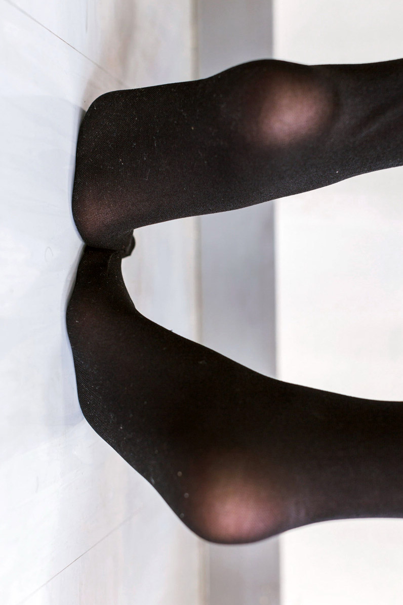 Black on black xxx videos