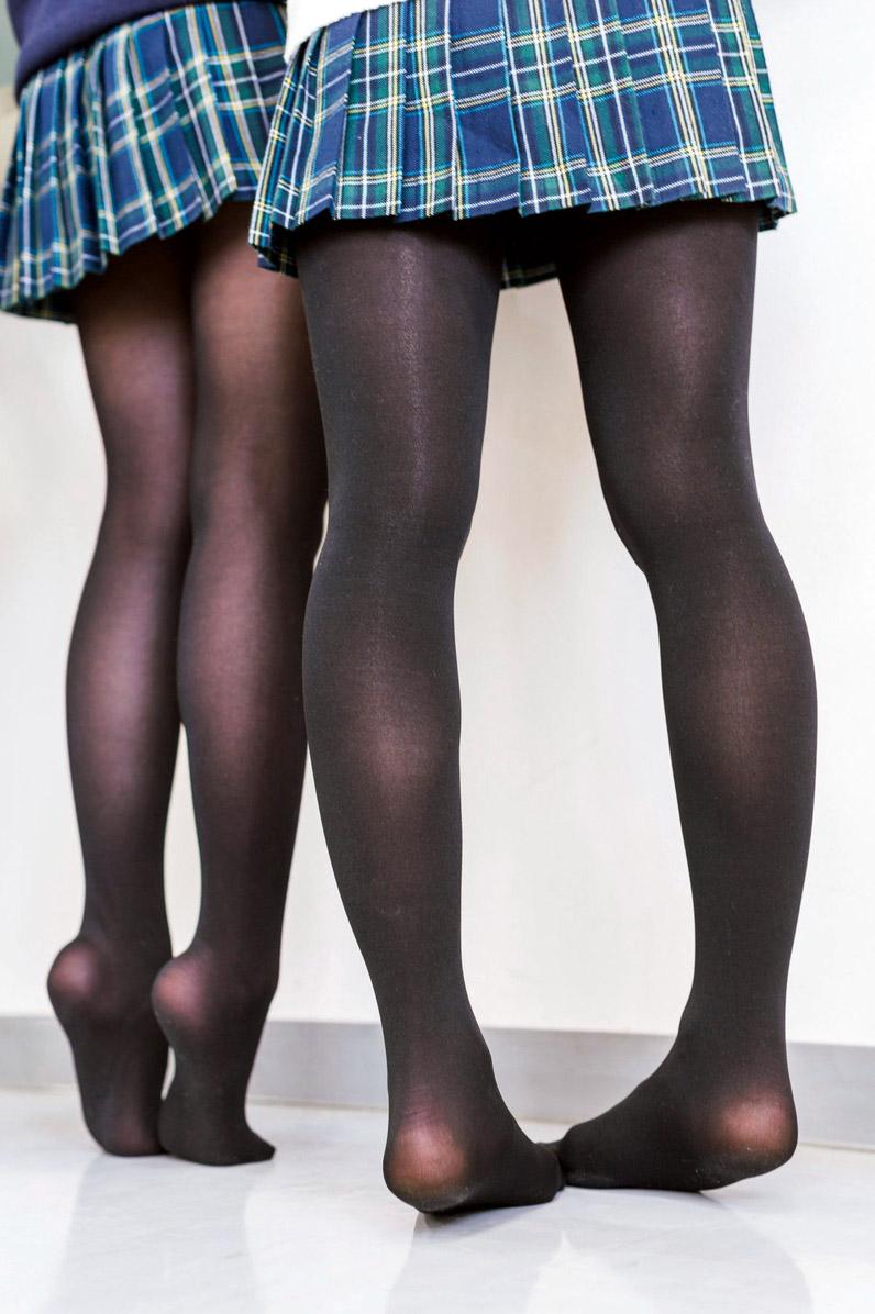 Japanese Black Tights Girl Santos Ftvteen Girl Jav Hd Pics-7956