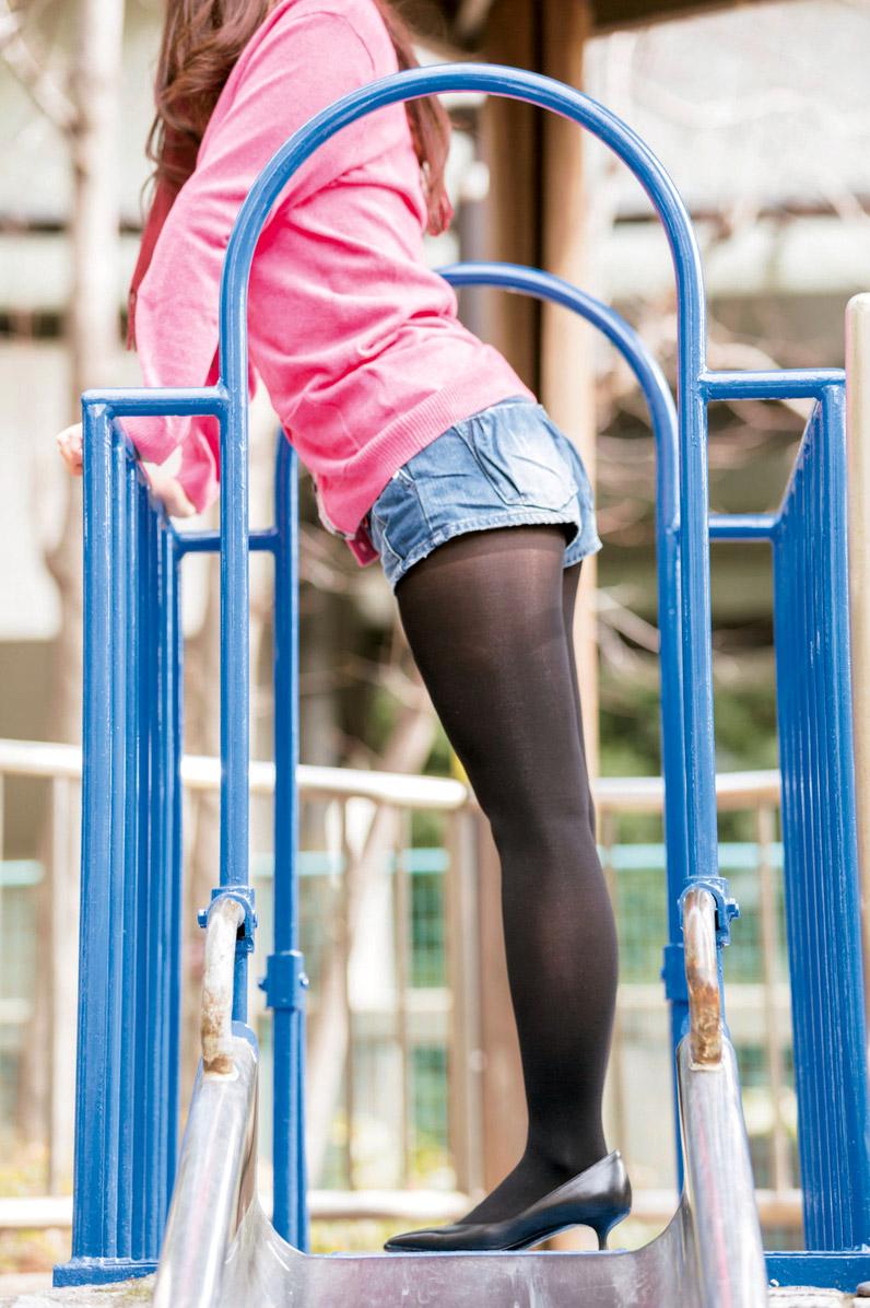 japan black xxx