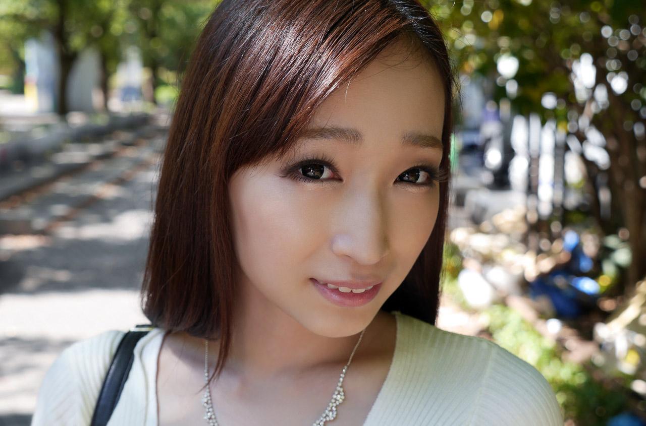 Japanese Clea Hasumi Cumshot Nackt Dergarage JavHdPics