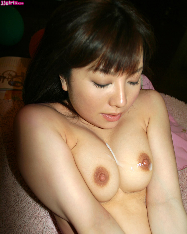nude fat young chick
