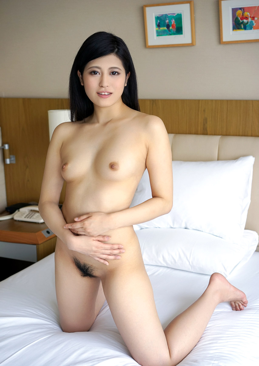 asia babesxxx picture gallery