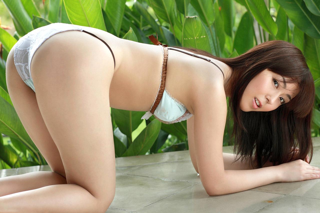 Japanese monstersexpics sexy photo