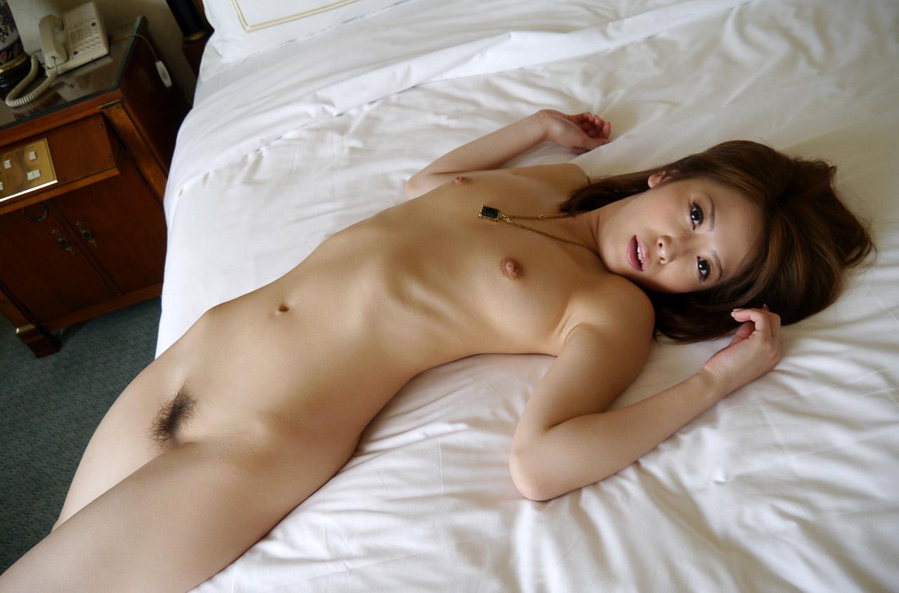 emiri sakashita porn
