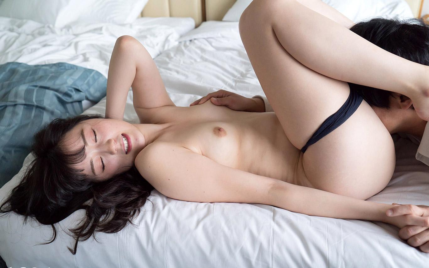 Suzuhara emiri porn