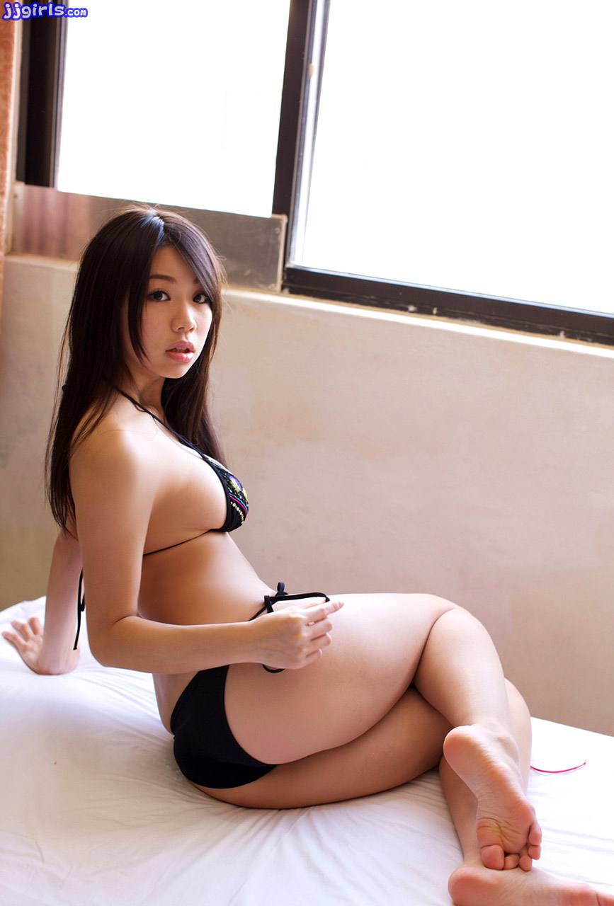 nude pictures of japanese girls  375854