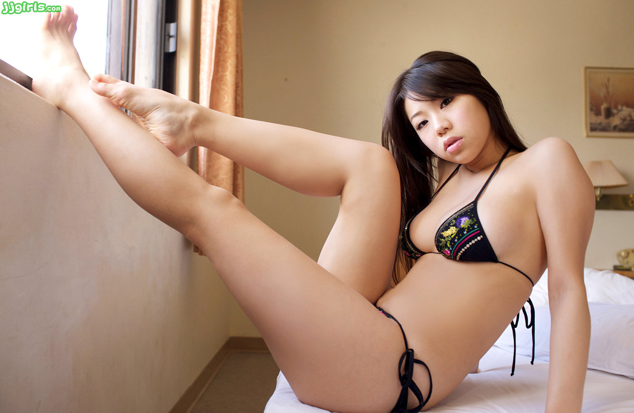 Japanese girl marlessted porn vid