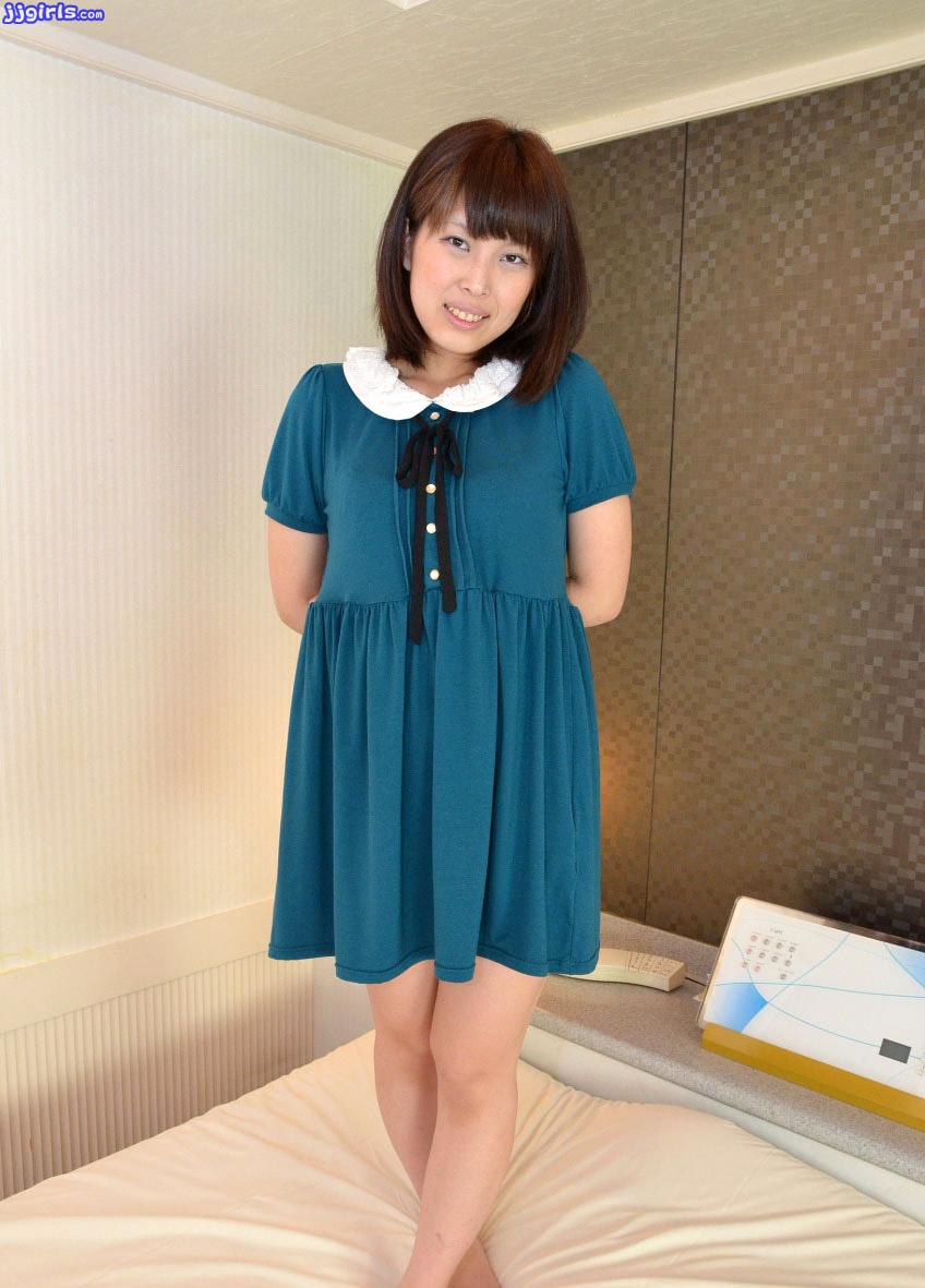gachinco-ayane Japanese Gachinco Ayane Beautifulsexpicture Wrongway Xxx Jav ...
