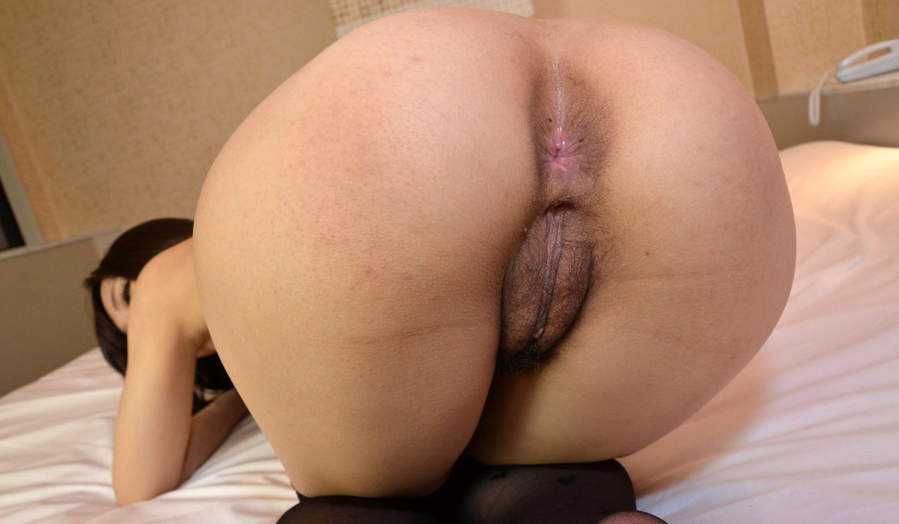 The japanese porn-2401