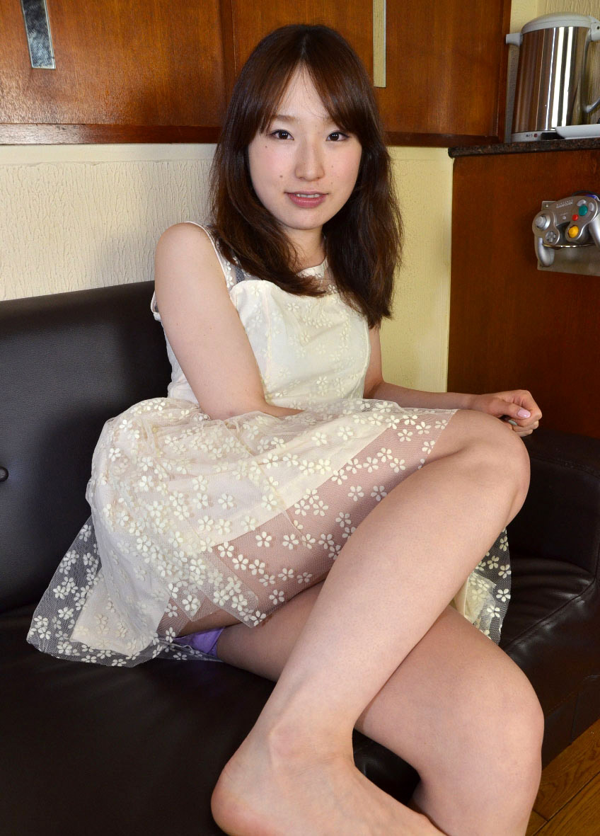 Due Www japan sexyphotu gallare very