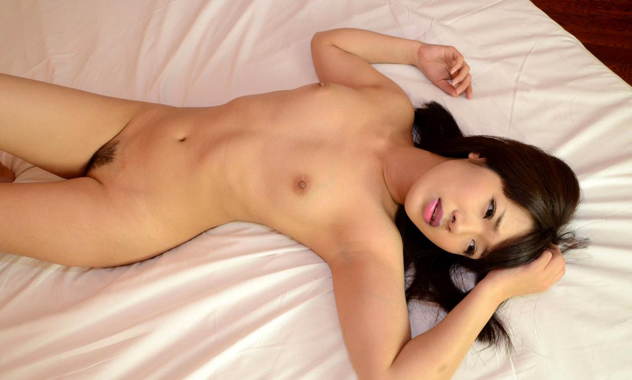 Porn HD Movies download or watch online VK  PornHDme