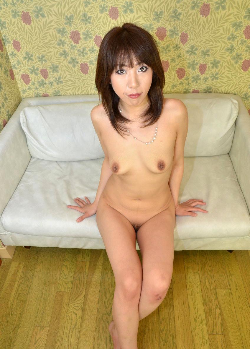gachinco- anal