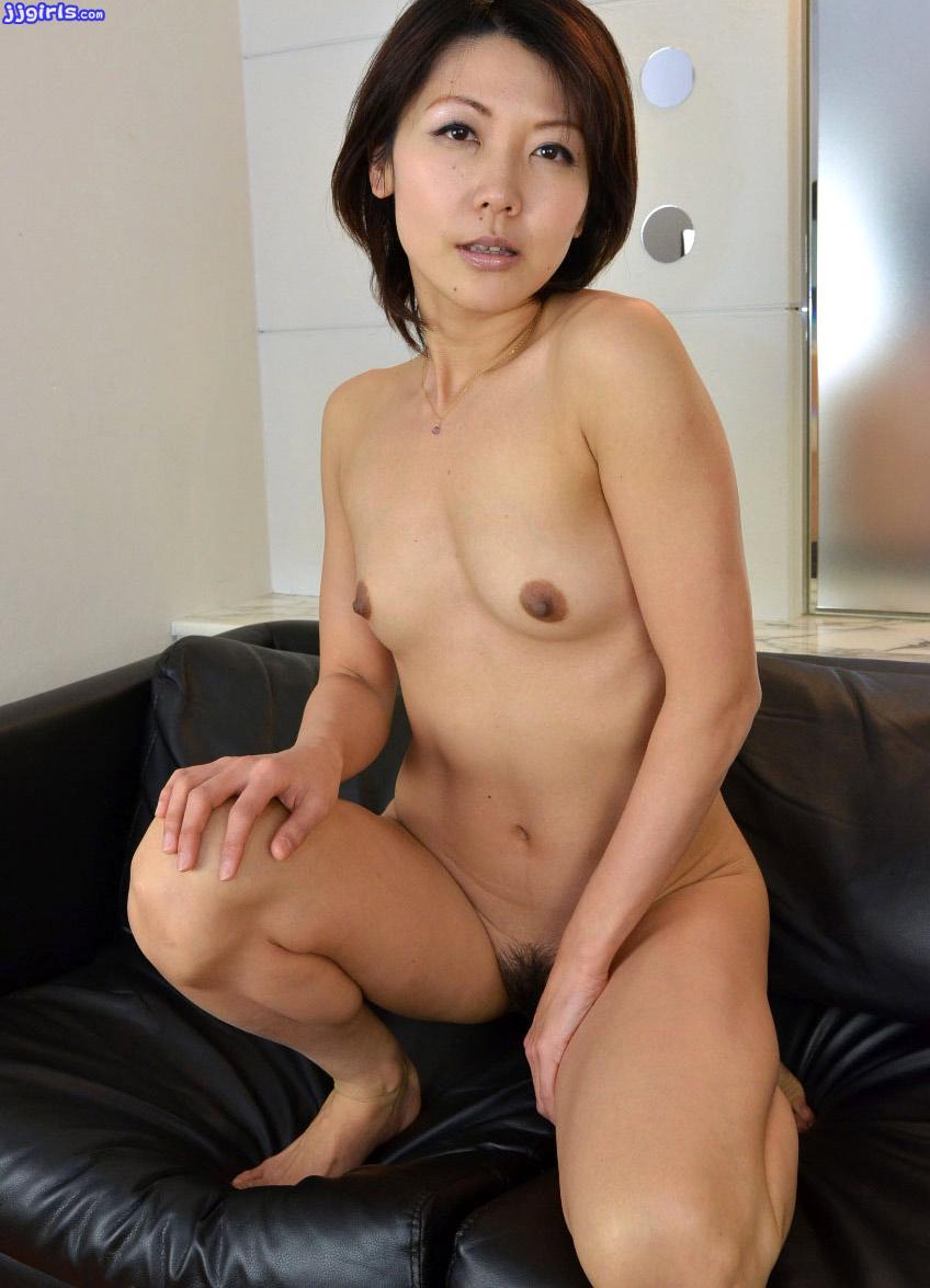 Naoko Takahashi Porno japanese gachinco naoko brazzas photo galery jav hd pics
