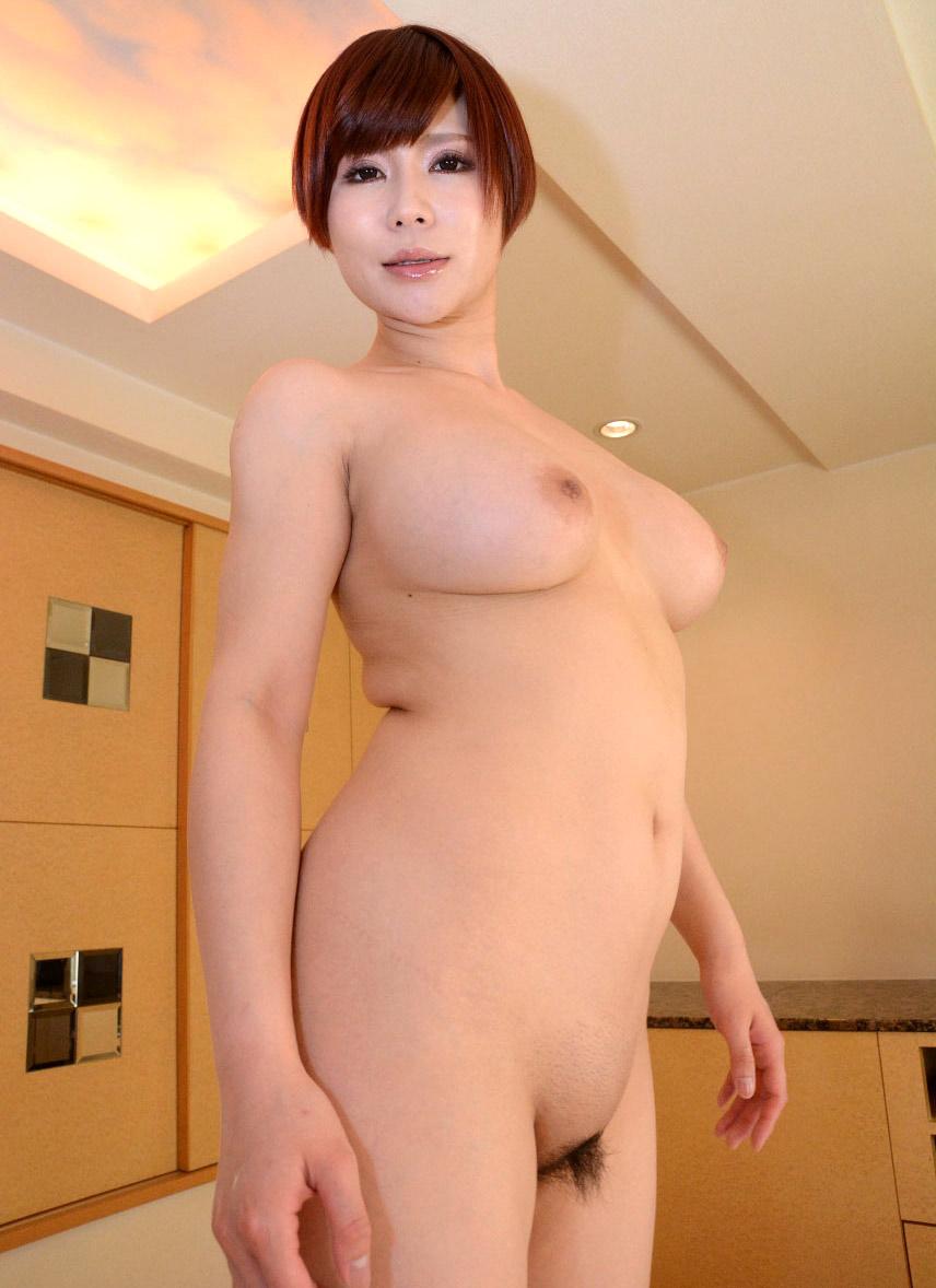 gachinco nude Gallery Innocent Nude Photoshoot tubetubetube jav porn pics ...